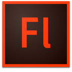Adobe Flash Professional CC for Teams ENG Win/Mac