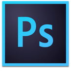 Adobe Photoshop CC for Teams ENG Win/Mac GOV Renewal